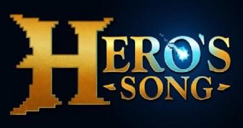 Hero's Song