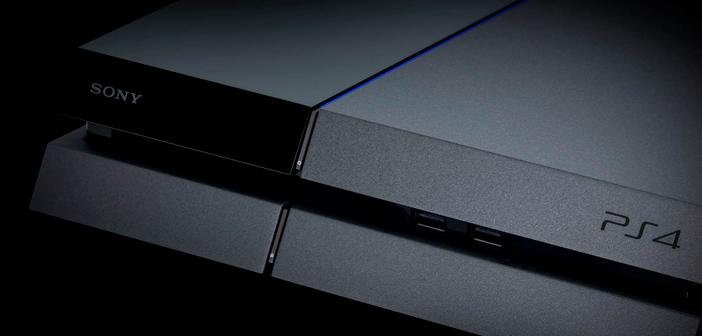 Playstation 4 NEO: la versione più potente della console Sony